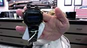 ADIDAS Gent's Wristwatch ADH6503